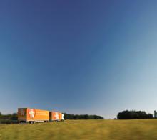 Lanserer Fair Transport i Norge