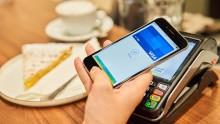 Apple Pay ab sofort für Visa Karteninhaber in Österreich verfügbar