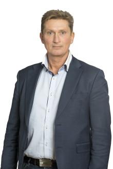 Tex Kihlström