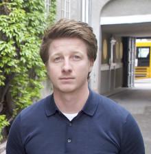 Mathias Noreng