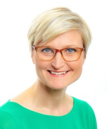 Mari Savolainen