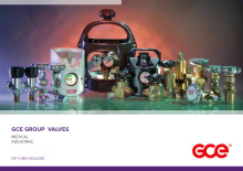 VLV Global Valves Brochure