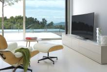 Se abren los pedidos para los nuevos televisores Sony BRAVIA™ 4K HDR