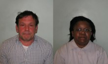 Tax fraudsters sentenced for £46m wine scam
