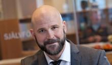 HSB Mölndal vinner årets Fastigopris