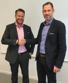 Accountor vinner Svensk Markservices upphandling