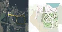 Beslut från stadsbyggnadsnämndens arbetsutskott, Karlstads kommun 11/9