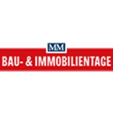 Mannheimer Bau- und Immobilientagen 07.-09.10.2016