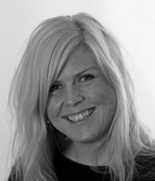 Ingrid Bredesen Hangaas