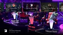 Magine TV ist ab sofort auf der Xbox One verfügbar