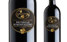 Toppbetyg till Brunello di Montalicino Val di Suga 2012 i prestigefull internationell press
