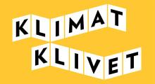 153 miljoner kronor till 37 skånska klimatinsatser - största summan hittills