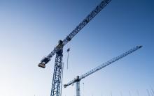 Wästbygg förvärvar mark i Kristianstad, planerar för 12-våningshus