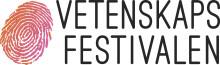 Nordstan viktig arena för 20-årsjubilaren Vetenskapsfestivalen