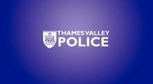 Appeal for witnesses following assault -Milton Keynes