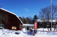 Världens nordligaste Weber Grill Academy öppnar i Sverige
