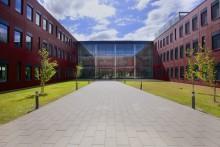 Dagrofa ændrer organisationsstruktur i Købmandshuset