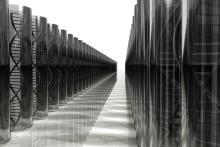 Balansakten mellan att skydda personliga data och påskynda den tekniska revolutionen inom sjukvården