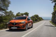 Ny dansk Renault direktør på plads