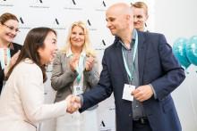 8000 €/kk  -kesätyöpesti toimitusjohtajana jälleen auki  – ensimmäisellä viikolla jo 400 hakijaa