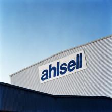 Avensia bygger ny B2B-lösning till Ahlsell