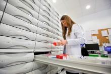 Apoteksgruppen ger praktikanter unik inblick i apoteksägande