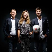 Canal Digital Danmark tjekker op på tv-rettigheder på barer og restauranter