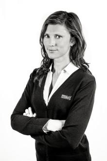 Lisa Jungerts