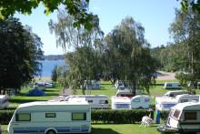 Nordic Camping & Resort AB förvärvar Nickstabadets Camping i Nynäshamn.