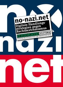 no-nazi.net: Digitale Handlungsstrategien gegen Rechtsextremismus