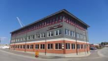 Centrum Fastigheter i Norrtälje säljer till Estea
