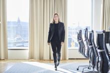 Två av SPP Fonders fonder toppar europeisk klimatranking