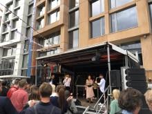 Oslos viktigste hotell går inn i Nordic Choice Hotels