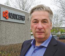 Søren Braun