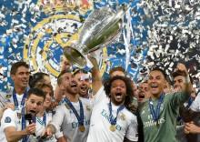 Liverpool-nedtur i Champions League-finalen ga historiske Viasat 4-tall