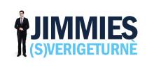 Under tisdagen besöker Jimmie Åkesson Norrköping och Linköping