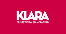Tio skolor blir KLARA Teoretiska Gymnasium