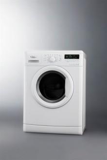 SmartLine tvättmaskiner Mer fritid med självtänkande tvättmaskin