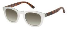 Här är sommarens solglasögontrender  – glasögonstylisten från Synoptik tipsar