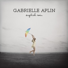Gabrielle Aplin slipper sitt debutalbum april 2013