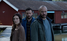 NENT Group presents 'Thicker than Water' as next original series