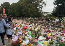 Wie eine Louisenlunder Schülerin den Terroranschlag von Christchurch erlebte