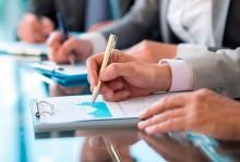 Allt fler finansrådgivare får licenser återkallade