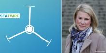 Tungviktare från energibranschen invald i SeaTwirls styrelse