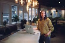 Spoon öppnar kontor i Nordnorge