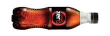 Nielsen tildeler årets Merkestyrkepris til Coca-Cola zero