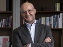 Nestlé-alliance har ansat 150.000 unge