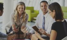 Webinar: HR Analytics med Talentsoft