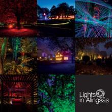Information Lights in Alingsås_eng och sve