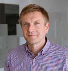 Ellevio utser Relacom till Utmärkt Entreprenör 2015